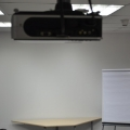 Birou de companie Ascendis - Foto 7 din 13
