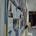 Birou de companie Ascendis - Foto 10 din 13