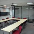 Birou de companie Ascendis - Foto 11 din 13