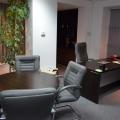 Birou de companie Ascendis - Foto 12 din 13