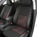 Mazda 3 facelift - Foto 19 din 26
