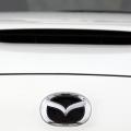 Mazda 3 facelift - Foto 11 din 26