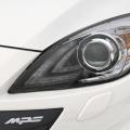 Mazda 3 facelift - Foto 6 din 26