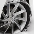Mazda 3 facelift - Foto 9 din 26