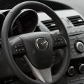 Mazda 3 facelift - Foto 13 din 26
