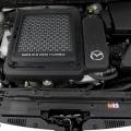 Mazda 3 facelift - Foto 15 din 26