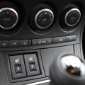 Mazda 3 facelift - Foto 16 din 26