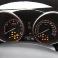 Mazda 3 facelift - Foto 18 din 26