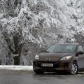 Mazda 3 facelift - Foto 22 din 26