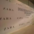 Cum arata mallul din Craiova care le va aduce belgienilor 6 mil. euro/an - Foto 4