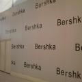 Cum arata mallul din Craiova care le va aduce belgienilor 6 mil. euro/an - Foto 10