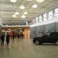 Cum arata mallul din Craiova care le va aduce belgienilor 6 mil. euro/an - Foto 20