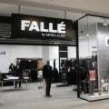 Cum arata mallul din Craiova care le va aduce belgienilor 6 mil. euro/an - Foto 6