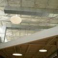 Cum arata mallul din Craiova care le va aduce belgienilor 6 mil. euro/an - Foto 8