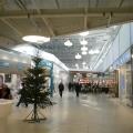 Cum arata mallul din Craiova care le va aduce belgienilor 6 mil. euro/an - Foto 3