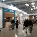 Cum arata mallul din Craiova care le va aduce belgienilor 6 mil. euro/an - Foto 2