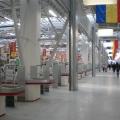 Cum arata mallul din Craiova care le va aduce belgienilor 6 mil. euro/an - Foto 13