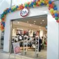 Cum arata mallul din Craiova care le va aduce belgienilor 6 mil. euro/an - Foto 14