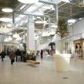 Cum arata mallul din Craiova care le va aduce belgienilor 6 mil. euro/an - Foto 15