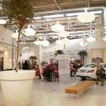 Cum arata mallul din Craiova care le va aduce belgienilor 6 mil. euro/an - Foto 17