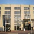 Cum arata mallul din Craiova care le va aduce belgienilor 6 mil. euro/an - Foto 18