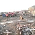 Cum arata mallul din Craiova care le va aduce belgienilor 6 mil. euro/an - Foto 19