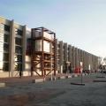 Cum arata mallul din Craiova care le va aduce belgienilor 6 mil. euro/an - Foto 1