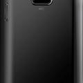 Smartphone-ul pe care Panasonic il va lansa in Europa - Foto 4 din 6
