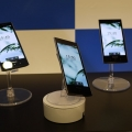 Smartphone-ul pe care Panasonic il va lansa in Europa - Foto 6 din 6