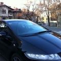 Honda Civic GT - Foto 1 din 24