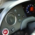 Honda Civic GT - Foto 15 din 24