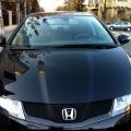 Honda Civic GT - Foto 5 din 24
