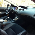 Honda Civic GT - Foto 12 din 24