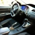 Honda Civic GT - Foto 13 din 24