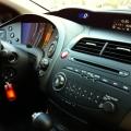 Honda Civic GT - Foto 14 din 24