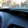 Honda Civic GT - Foto 16 din 24