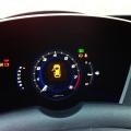 Honda Civic GT - Foto 20 din 24