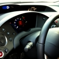 Honda Civic GT - Foto 21 din 24