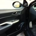 Honda Civic GT - Foto 22 din 24