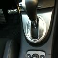 Honda Civic GT - Foto 24 din 24