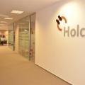 Holcim - Foto 3 din 30