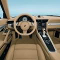 Noul Porsche 911 Carrera a fost lansat oficial in Romania - Foto 6