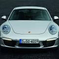 Porsche 911 Carrera - Foto 3 din 15
