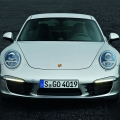 Noul Porsche 911 Carrera a fost lansat oficial in Romania - Foto 3
