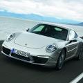 Noul Porsche 911 Carrera a fost lansat oficial in Romania - Foto 9