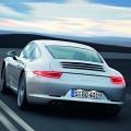 Porsche 911 Carrera - Foto 10 din 15