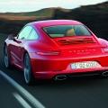 Noul Porsche 911 Carrera a fost lansat oficial in Romania - Foto 11