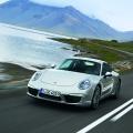 Noul Porsche 911 Carrera a fost lansat oficial in Romania - Foto 13