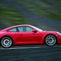 Noul Porsche 911 Carrera a fost lansat oficial in Romania - Foto 15