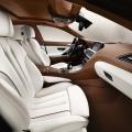 BMW Seria 6 Gran Coupe - Foto 5 din 8